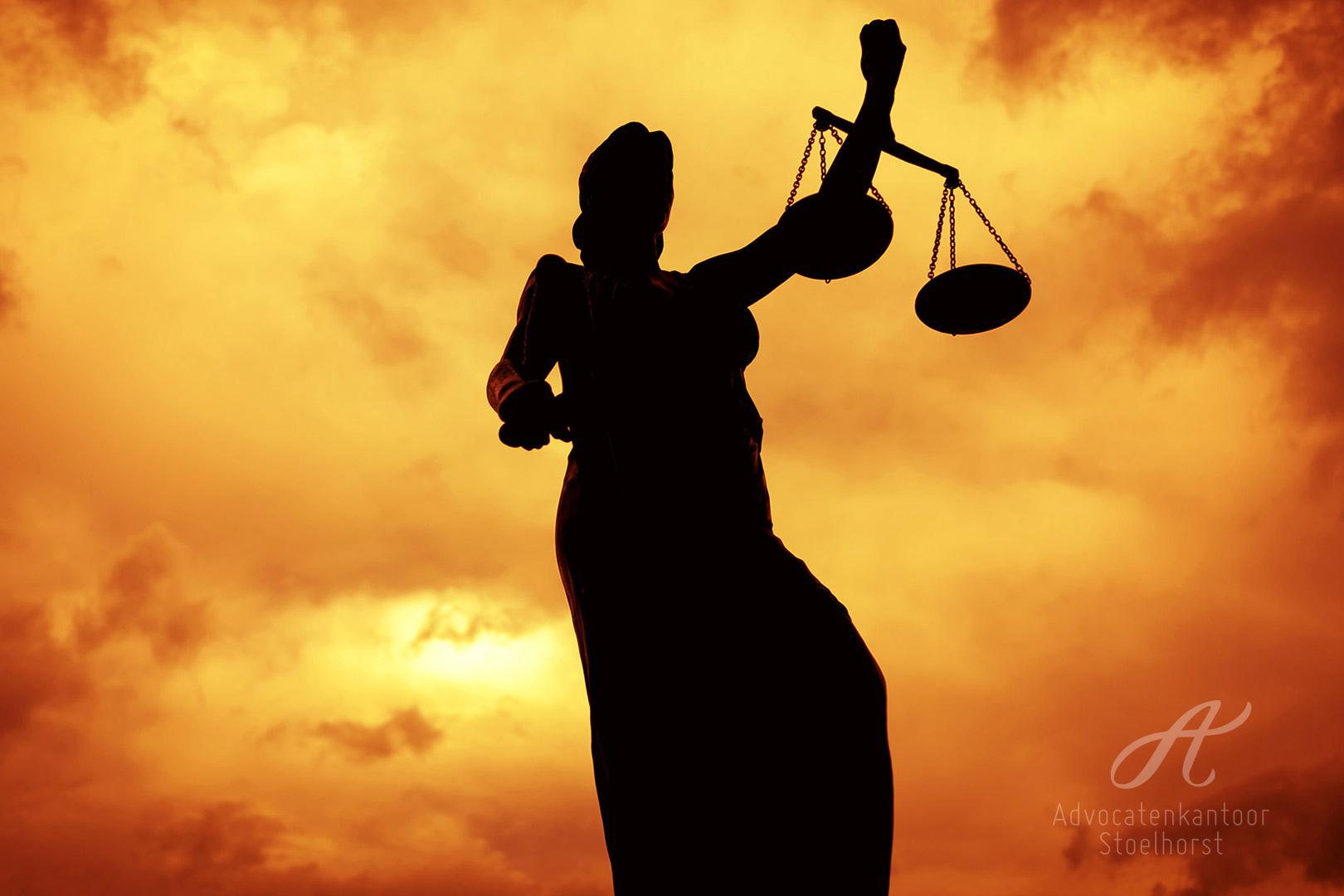 Advocatenkantoor Stoelhorst_beeldmateriaal1