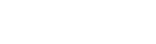 Advocatenkantoor Stoelhorst