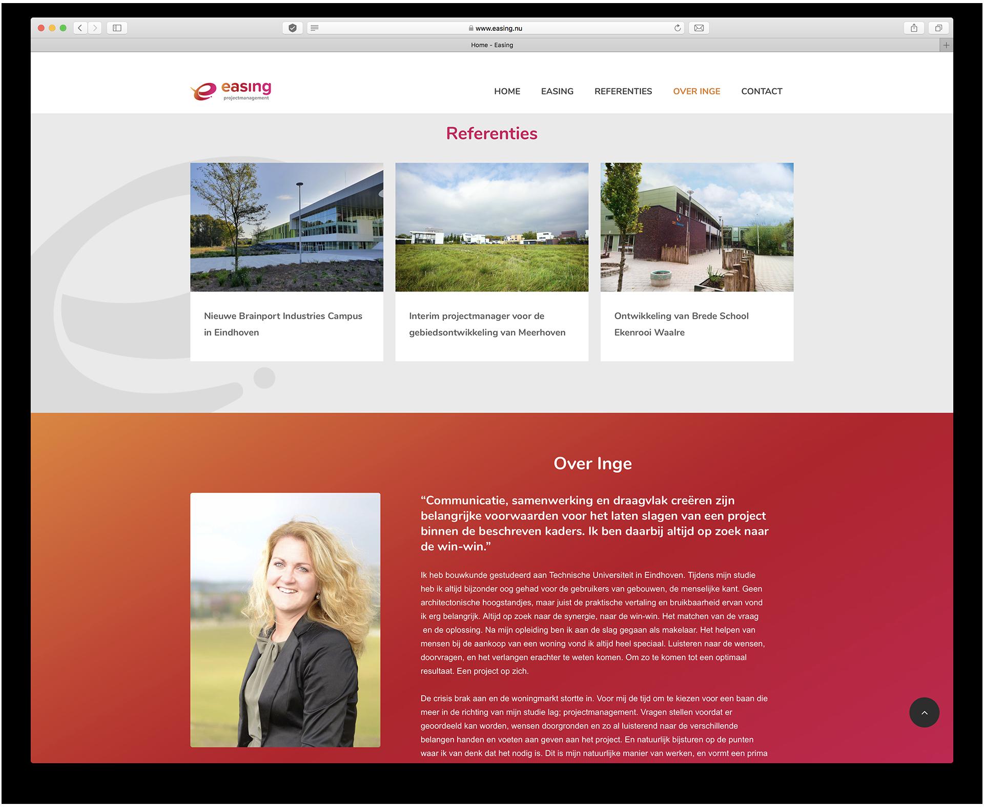 easing-webdesign2