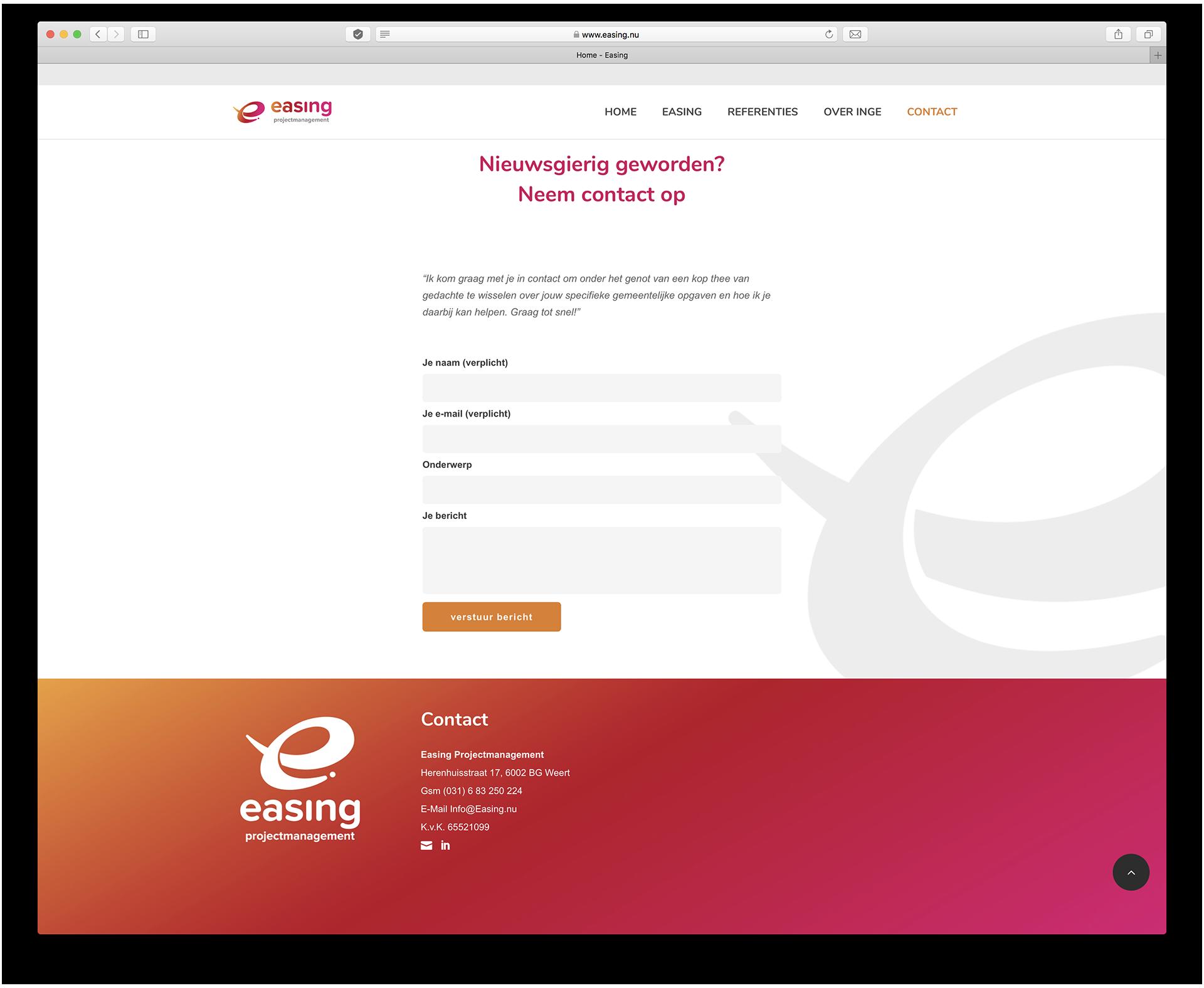 easing-webdesign3