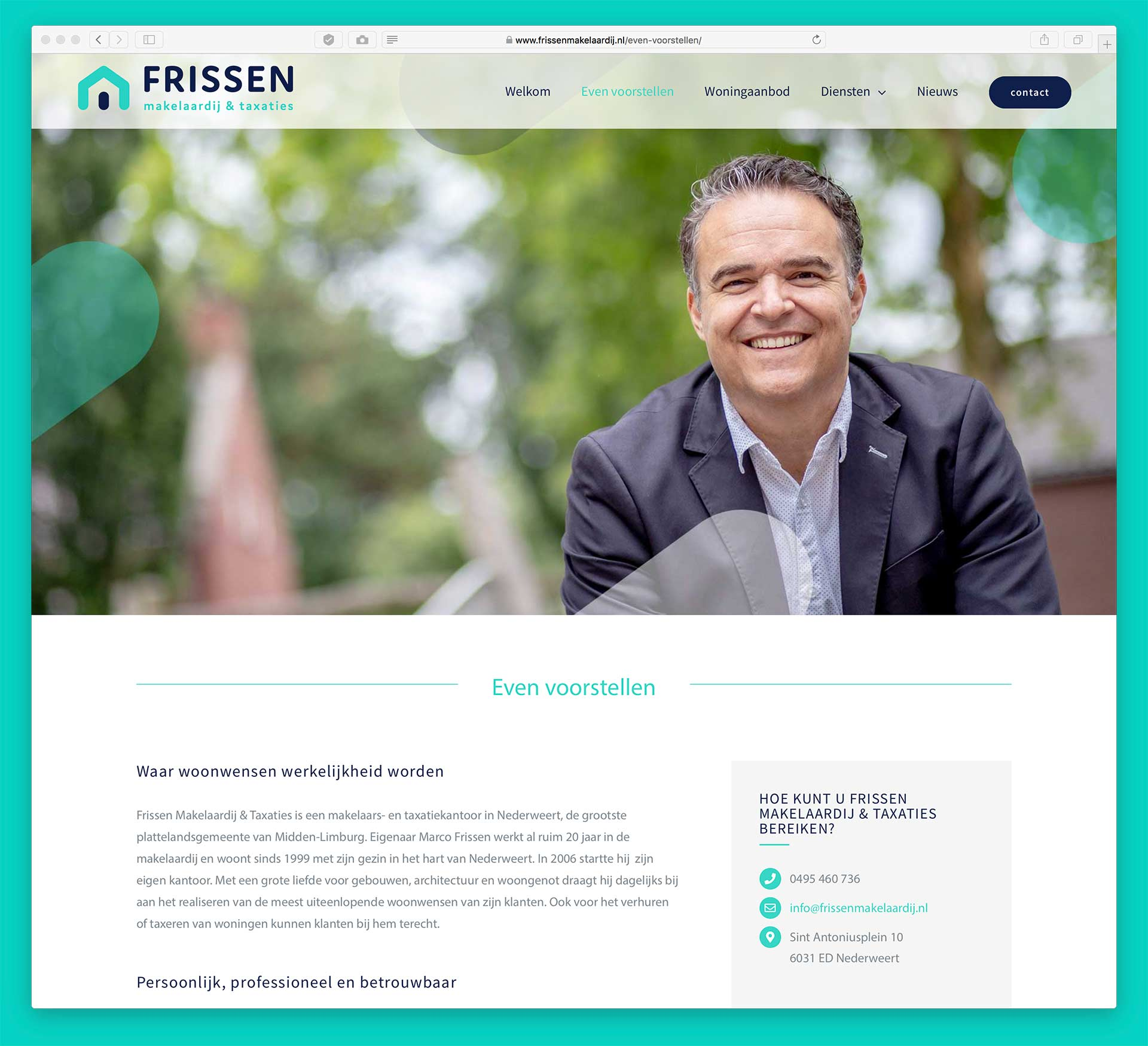 Frissen_makelaardij_website1