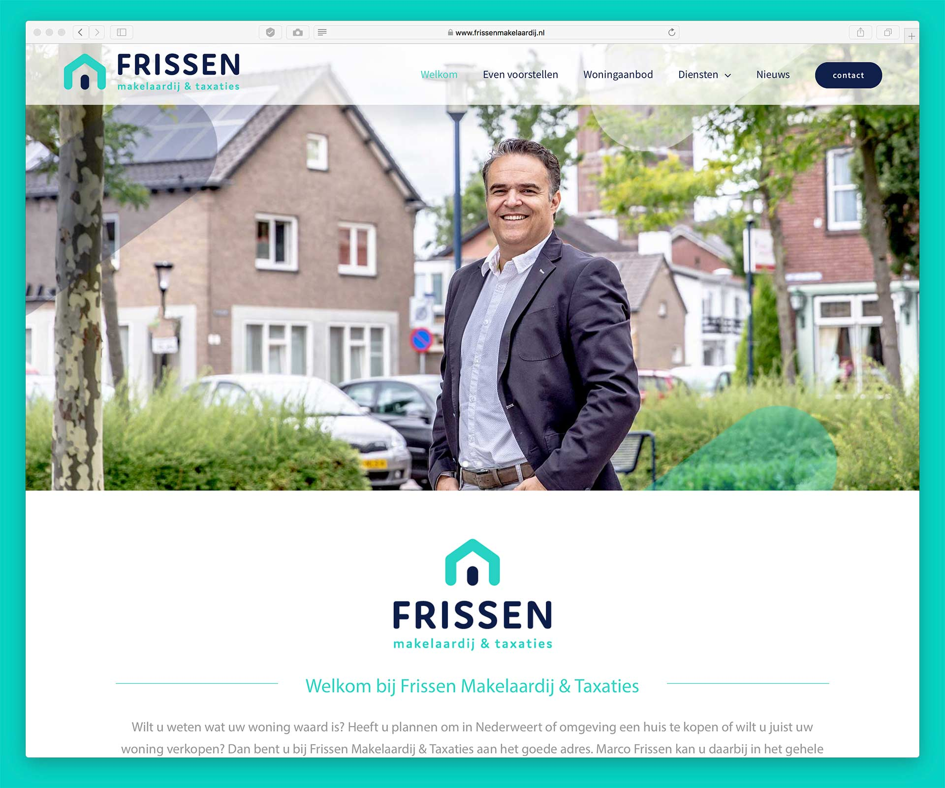 Frissen_makelaardij_website2
