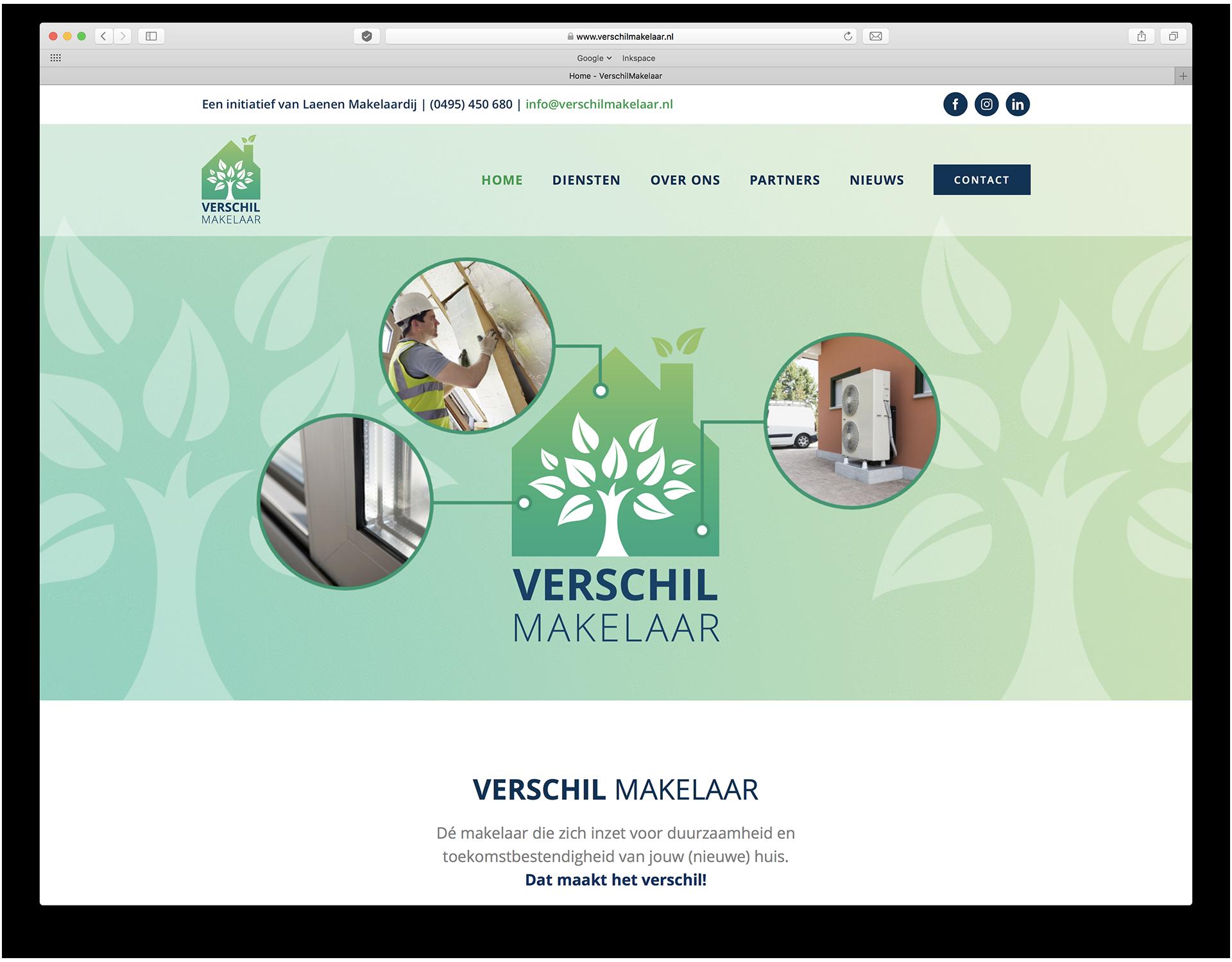 VerschilMakelaar-website1