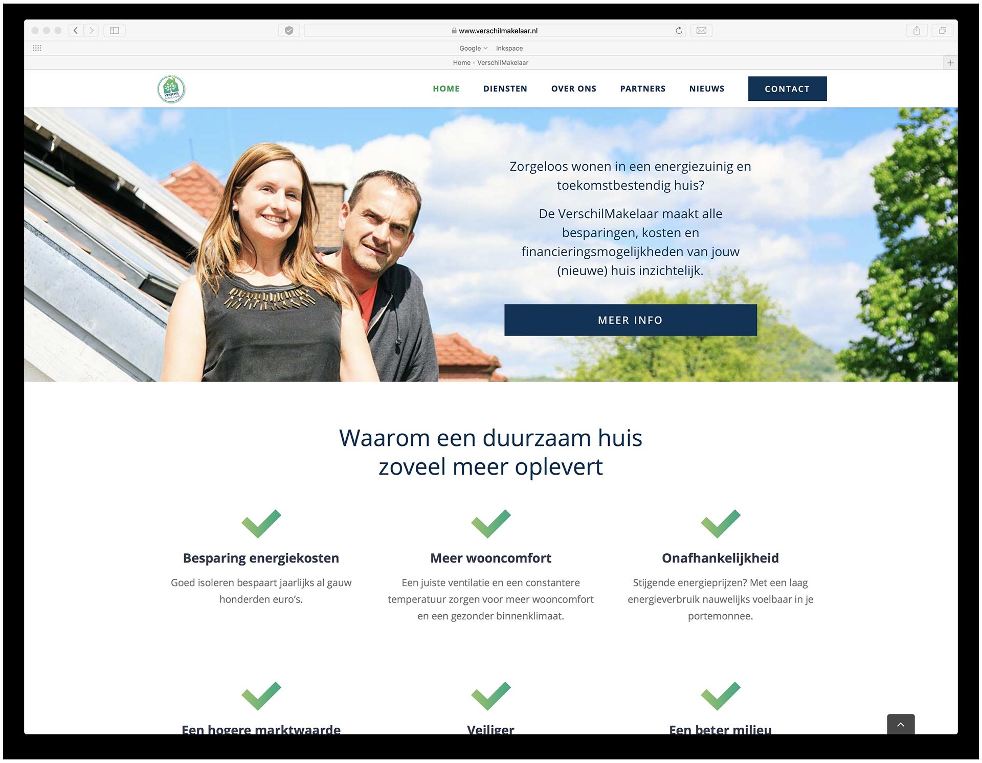 VerschilMakelaar-website3