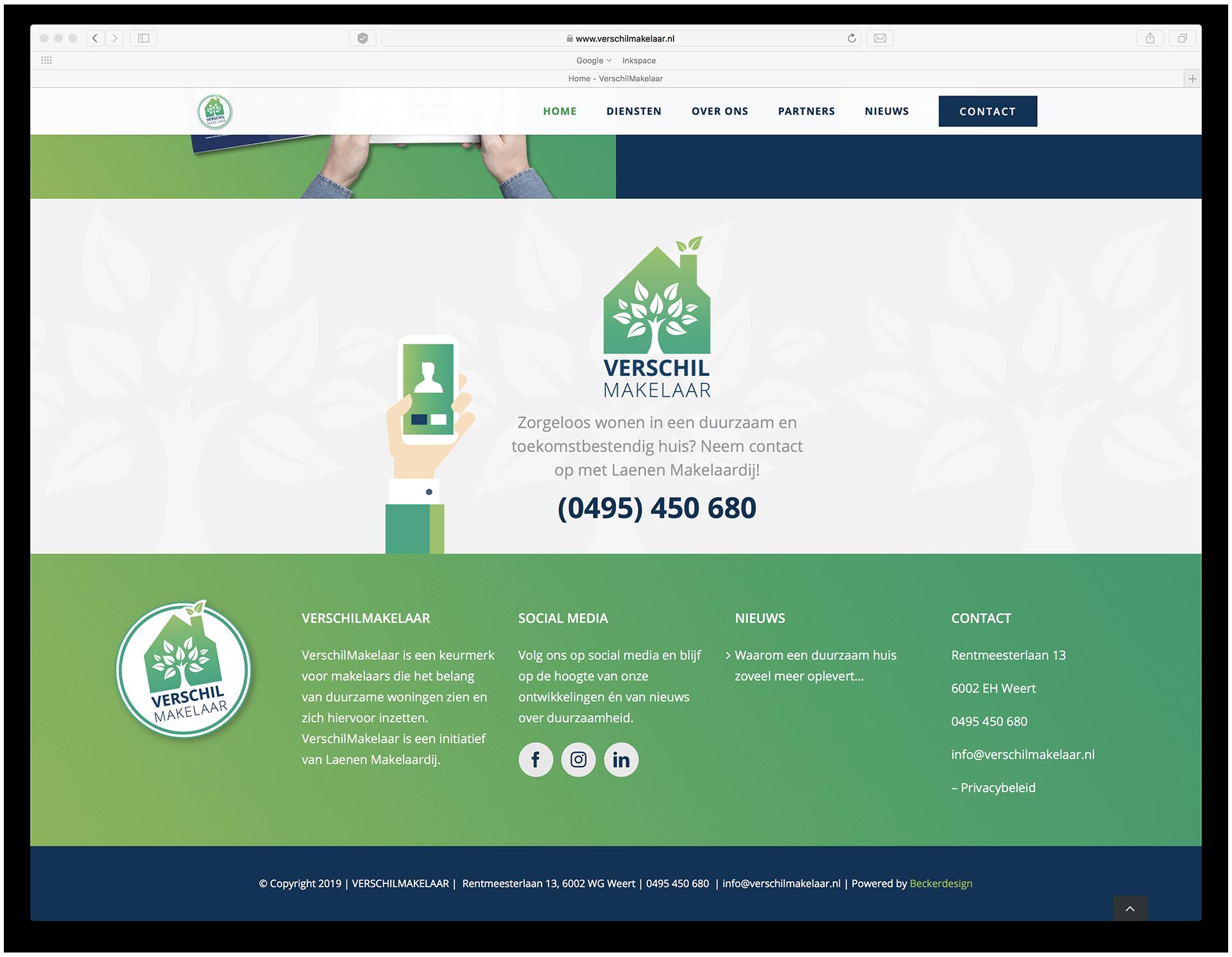 VerschilMakelaar-website4