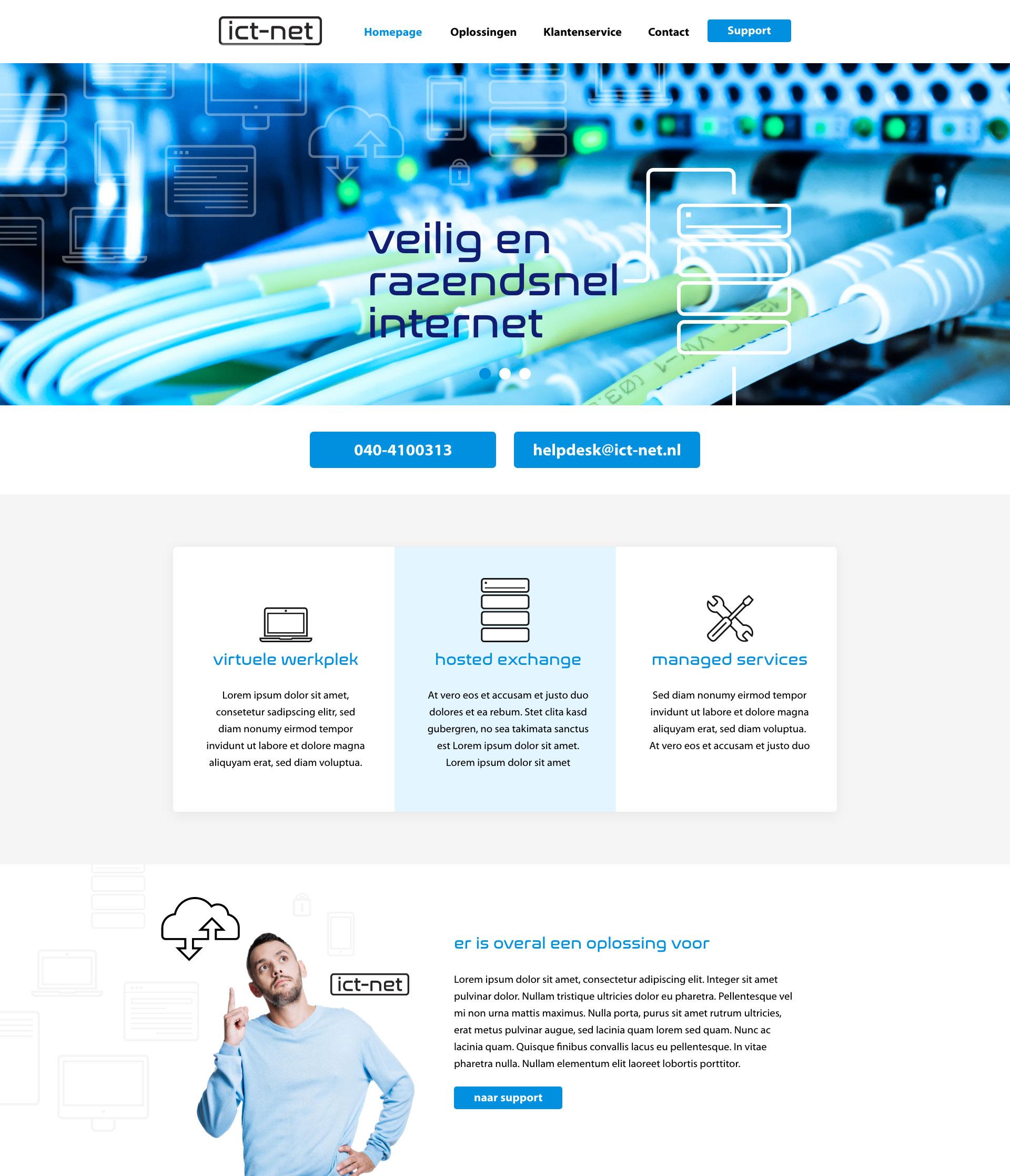 ICT-Net-home-concept1
