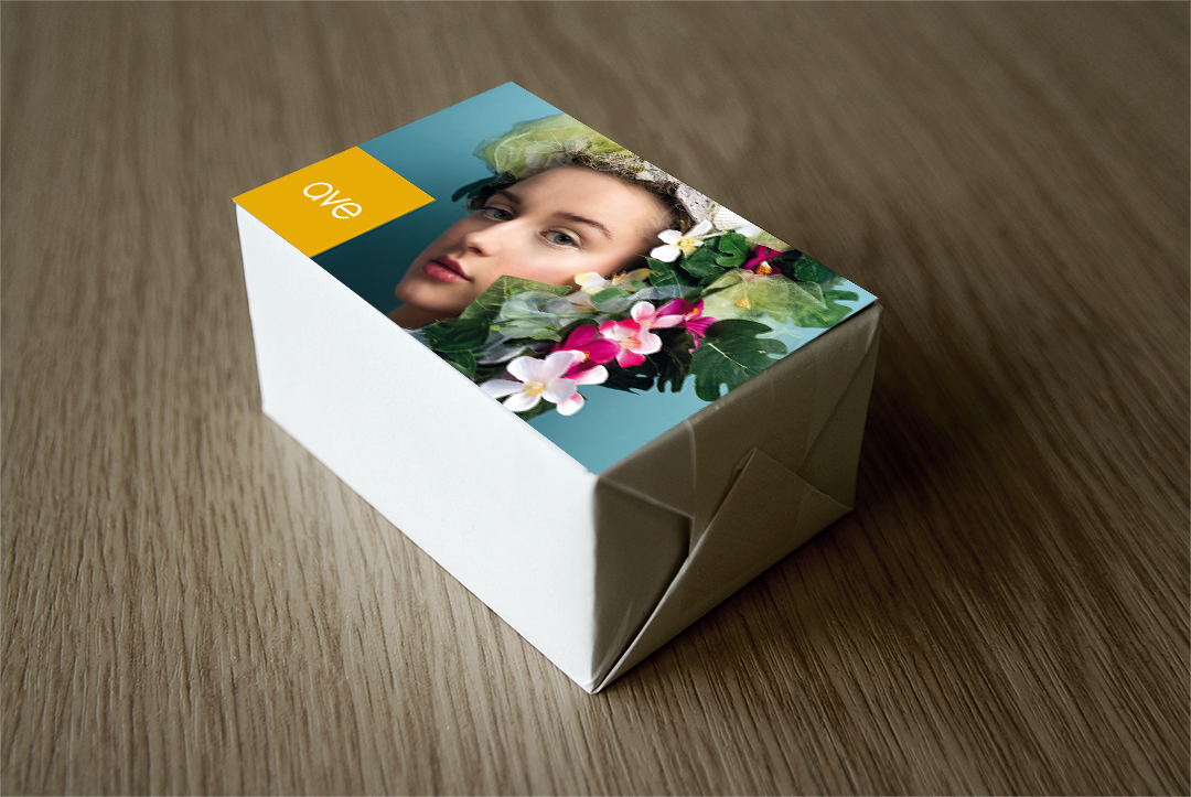 AVE-Business card Mock-Up 2