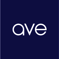 AVE-vierkant@2x-100