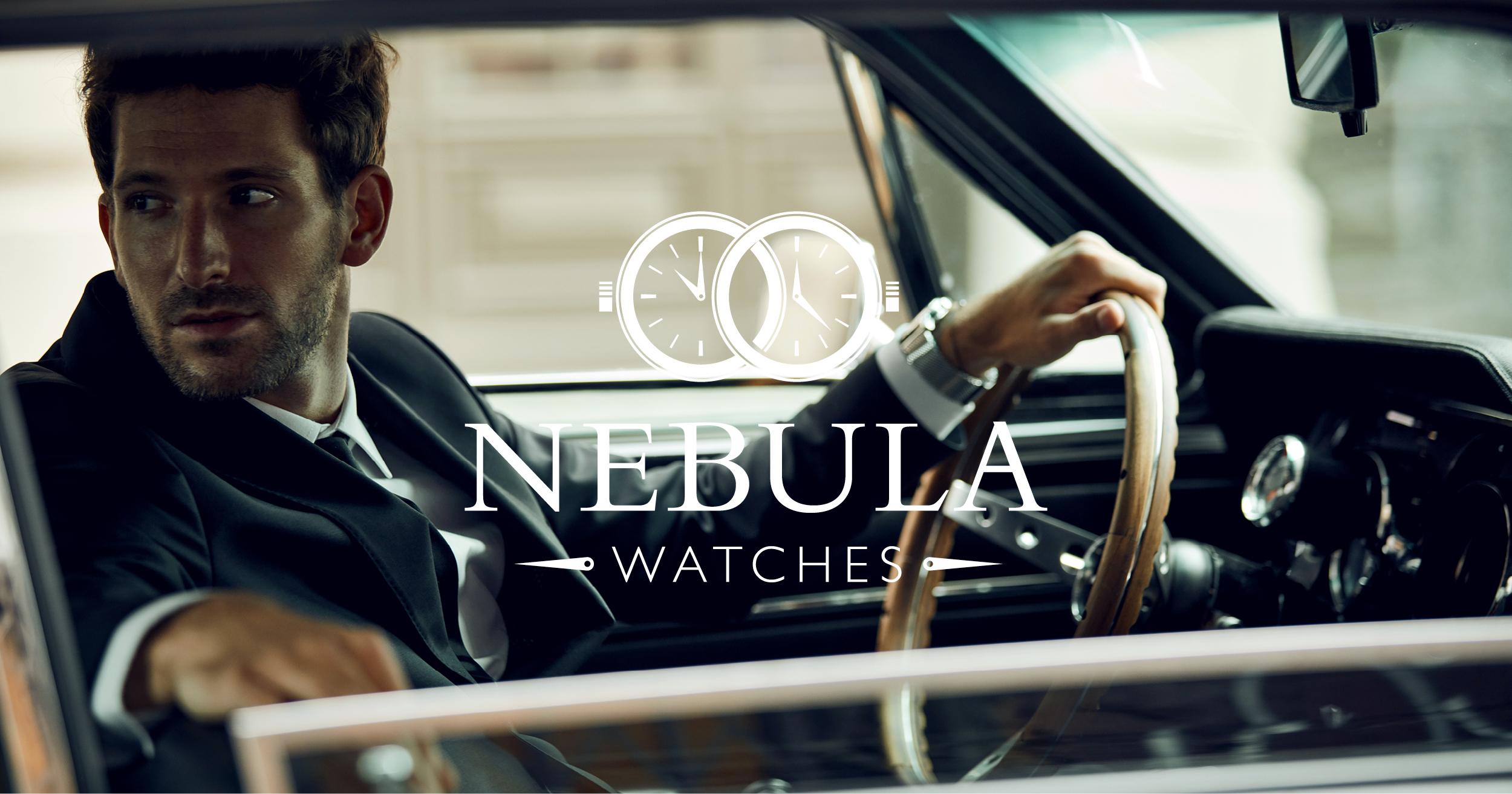 Nebula Watches_SM2021