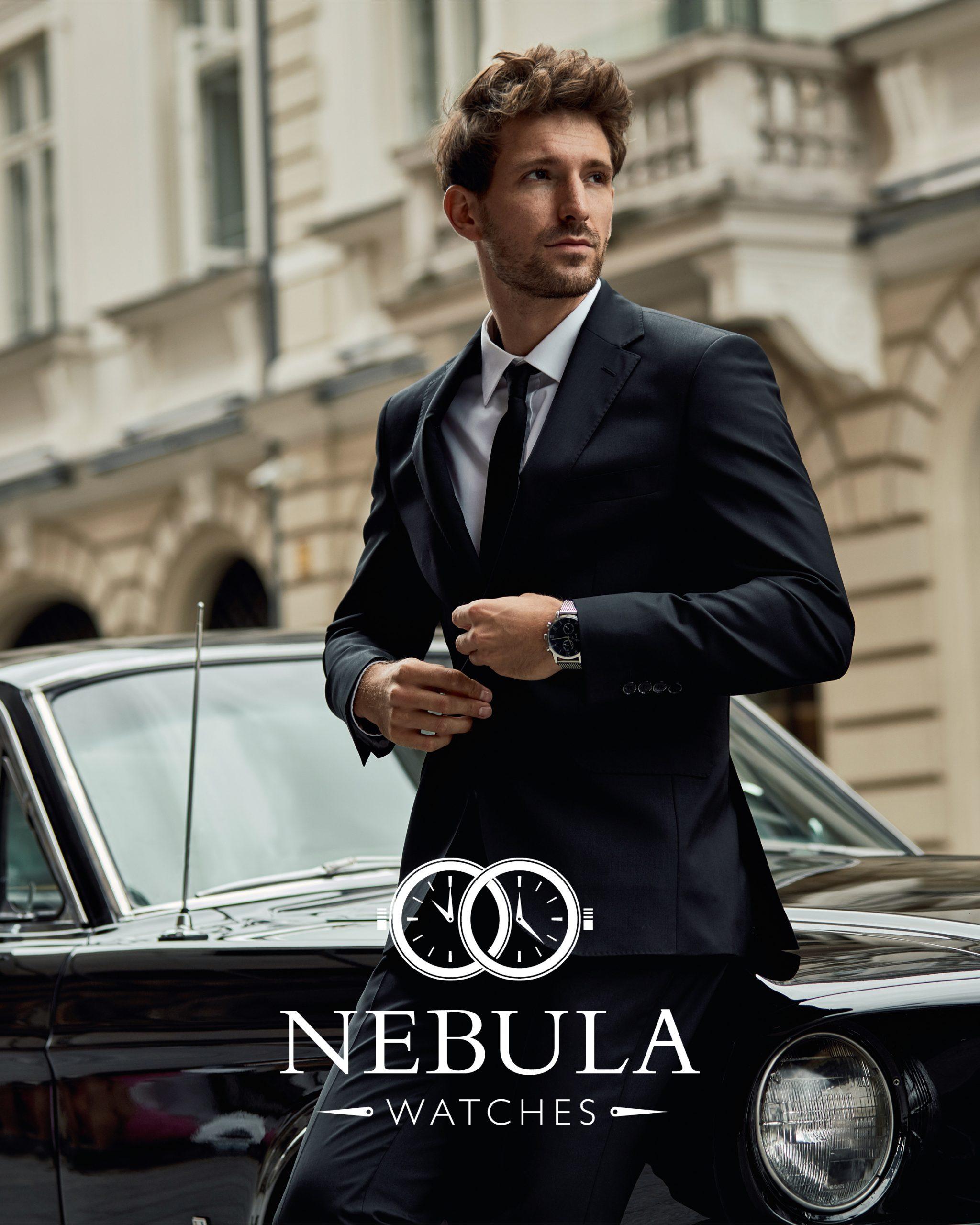 Nebula Watches_SM20218